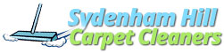 Sydenham Hill Carpet Cleaners
